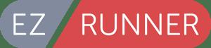 EZ Runner Logo