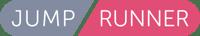 jumprunner logo