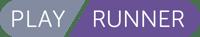 playrunner logo