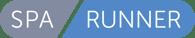 sparunner_logo