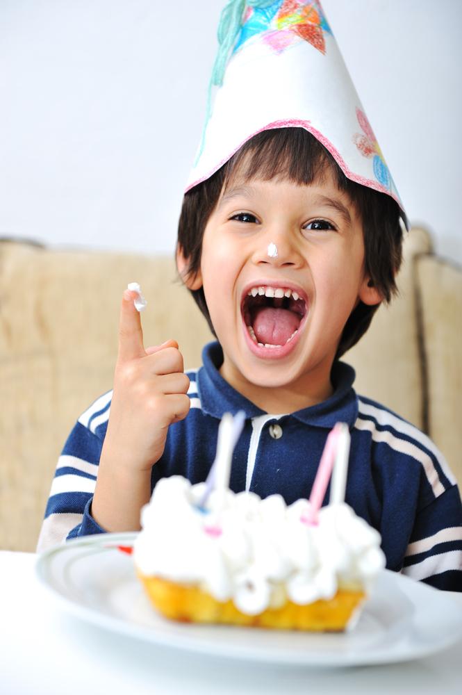 cake happiness-1