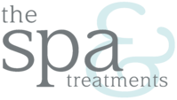 spa-and-fitness-logo