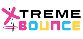 Xtreme bounce